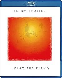 I Play the Piano [Blu-ray]