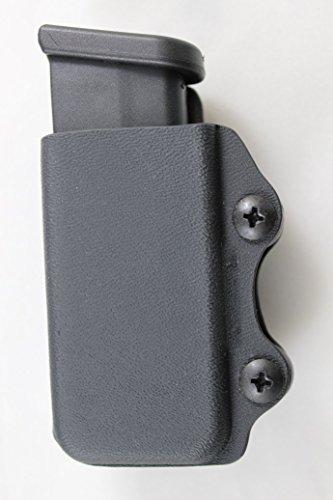 Multi Holsters Elite Single Magazine Holsters (Glock 43