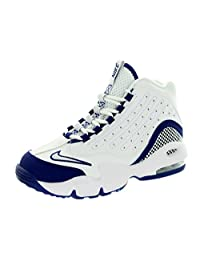 Nike Kids Air Griffey Max II (PS) Training Shoes