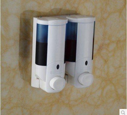 zhangyong-distributeur-de-savon-manuel-salle-unique-bouteille-de-savon-pour-les-mains-demulsion-de-b