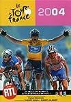 Le Tour de France 2004