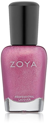ZOYA Nail Polish, Rory, 0.5 Fluid Ounce