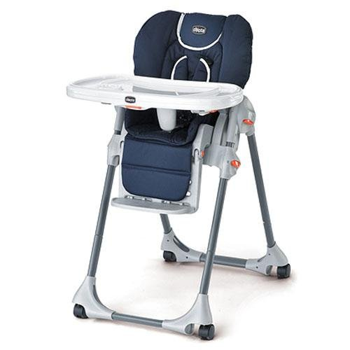 Discount Deals Chicco Polly High Chair Pegaso Shopping