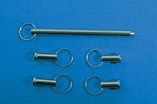 hobie-clevis-pin-set-h14-16-30303
