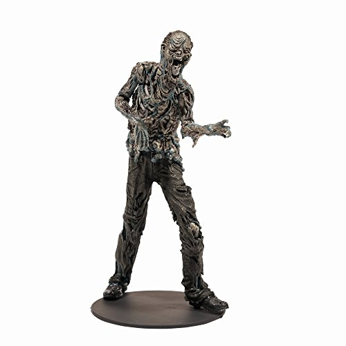 McFarlane Toys The Walking Dead TV Series 9 Water Walker Action Figure (Water Walker compare prices)
