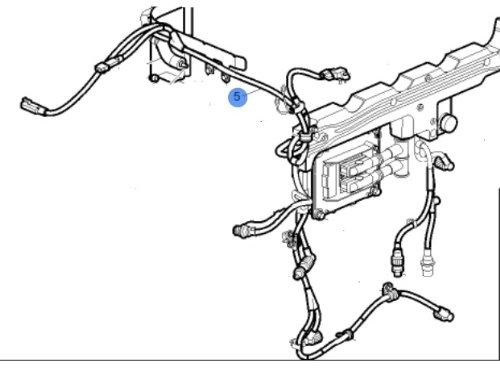 volkswagen cabrio parts diagram  volkswagen  auto wiring