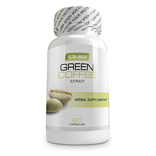 vita-web-green-coffee-bean-extract-60-vegetable-capsules