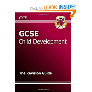 Forget your fears of GCSE Child Development. Introducing Gojimo, the FREE revision app.