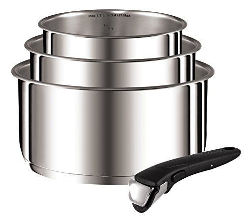tefal-l9419502-ingenio-preference-lot-de-3-casseroles-1-poignee-argent-16-18-20-cm