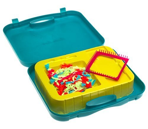 Totally Me Looms Case by Totally Me!