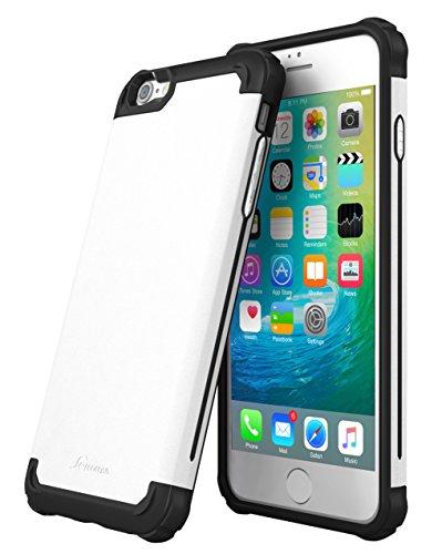 iphone-6s-plus-hulle-roocase-exec-tough-pro-iphone-6s-plus-dunne-hulle-hybrid-pc-tpu-doppelschutz-sc
