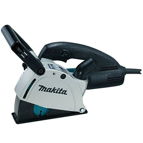 Makita-Mauernutfrse-30-mm-im-Makpac-SG1251J