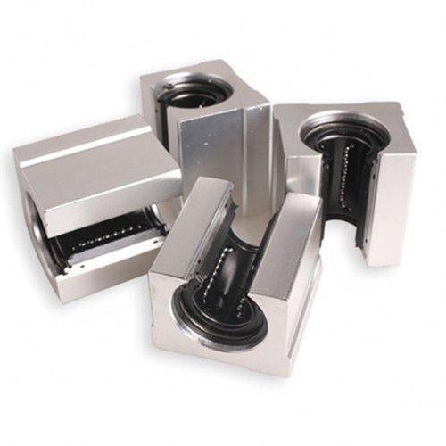 dealglad-sbr10-12-13-16-20uu-kugellager-aluminium-fur-lineare-bewegungen-solide-aluminium-silber-sbr