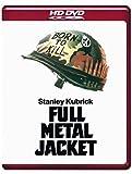 echange, troc Full Metal Jacket [HD DVD]