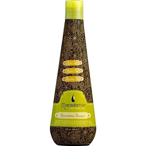 Macadamia 54995 Shampoo