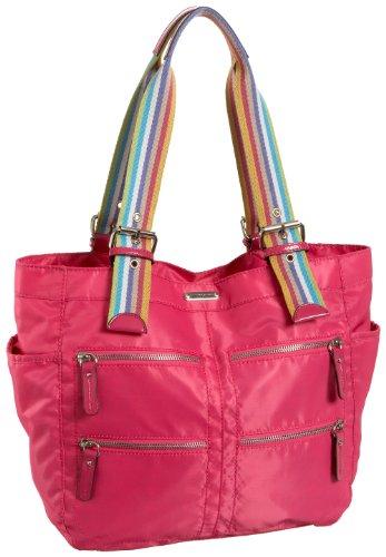 Franco Sarto handbags online