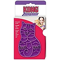 Kong Cat Zoom Groom Cat Toy