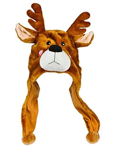 plush-reindeer-hat