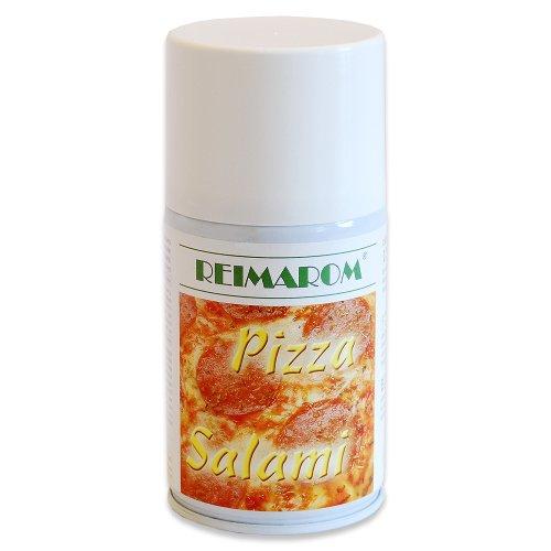 raumduft-pizza-salami-250-ml-mit-pizzaduft-zur-beduftung-von-raumen