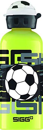 Sigg 8545.00 Amazing Football 0.6 L