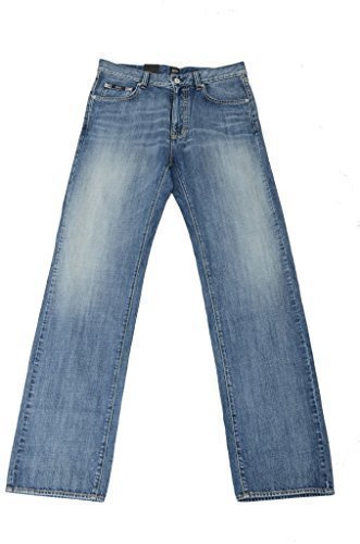 beste hugo boss jeans black 2015 hugo boss jeans black 40 rabatt. Black Bedroom Furniture Sets. Home Design Ideas