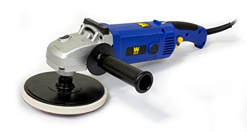 Cheapest Prices! WEN 946 7-Inch Variable Speed Polisher/Sander