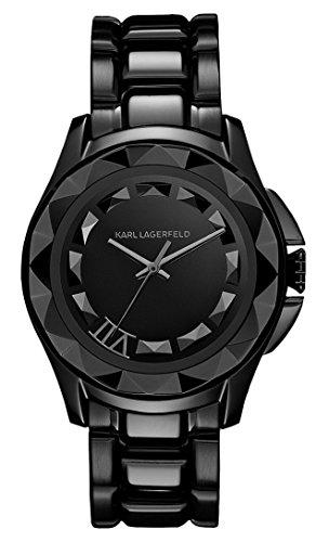 karl-lagerfeld-reloj-de-pulsera-analogico-para-mujer-cuarzo-acero-inoxidable-kl1002