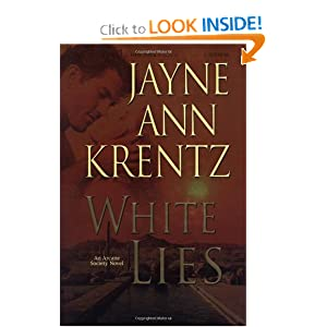White Lies (The Arcane Society, Book 2) ebook downloads