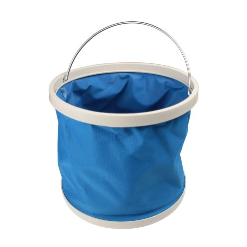 Collapsible Water Carrier front-826021