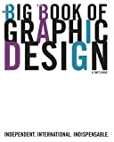 img - for The Big Book of Graphic Design book / textbook / text book