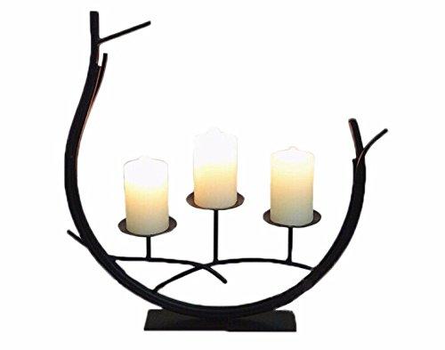 candelabro-portavelas-madera-colgante-metal-farol-candelabro-rustico-ramitas