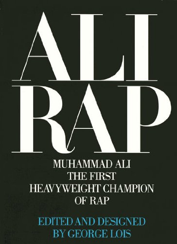 Ali-Rap-Muhammad-Ali-the-First-Heavyweight-Champion-of-Rap