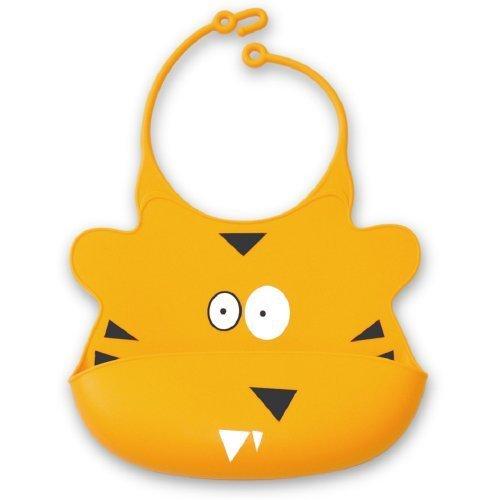babisil-fu-munch-mate-bib-orange-tiger-by-babisil