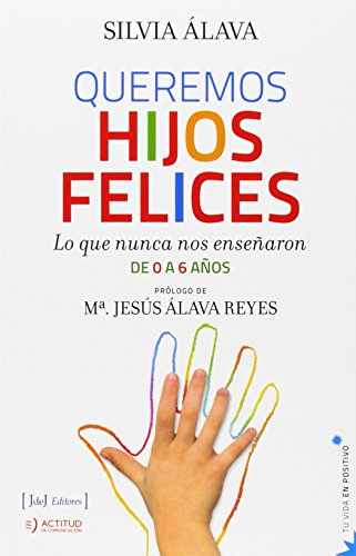 Hijos Felices descarga pdf epub mobi fb2