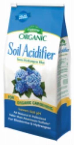 6-lb-soil-acidifier-all-natural-turns-hydrangeas-blue-mpgh4498-349y49hbrg962675