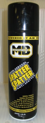 mb-spatter-spatter-anti-spatter-12oz-can
