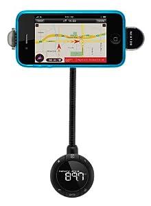 Belkin Tunebase FM6 With App by Belkin