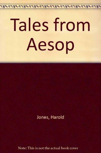 tales-from-aesop