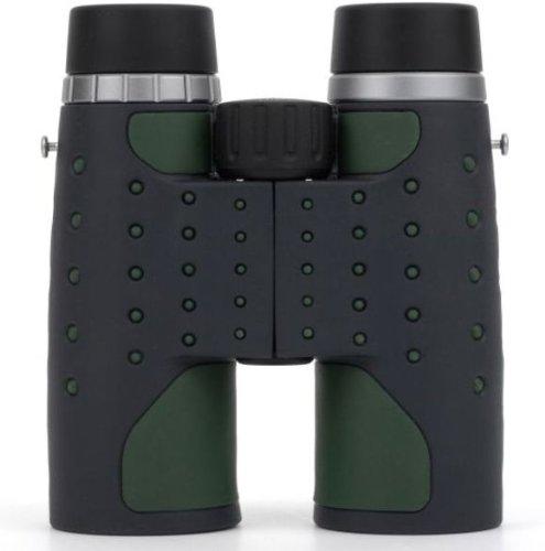 Swift 930Gr Binocular 10X42 Roof Prism Ultra Wateproof Binoculars Green