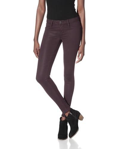 Earnest Sewn Women's Audrey Skinny Jean