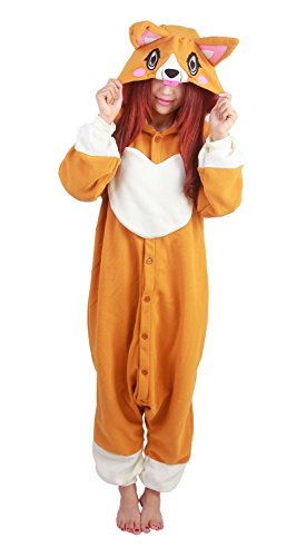 Women Men Adult Unisex Anime Christmas Halloween Carnival Cosplay Kigurumi Outfit Costume Onesies Pajamas Romper Clothing Piece suits