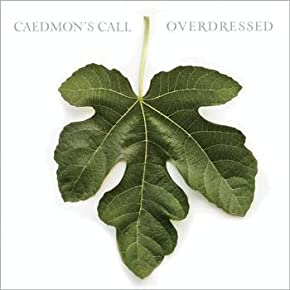 Image of Caedmon's Call