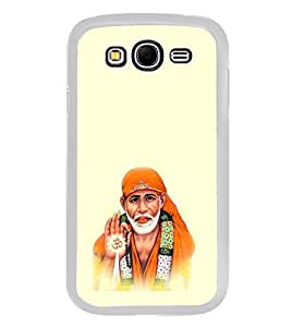 ifasho Designer Phone Back Case Cover Samsung Galaxy Grand I9082 :: Samsung Galaxy Grand Z I9082Z :: Samsung Galaxy Grand Duos I9080 I9082 ( Halloween Skull Party Week )