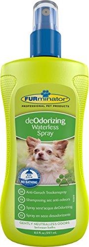 furminator-shampooing-pour-chiens-sans-rincage-desodorisant