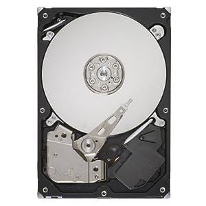 HP 634932-001 500GB SATA hard disk drive - 5,400 RPM, 2.5-inch, 7mm form factor (raw drive)