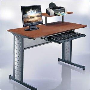 Computer Desk - Orion