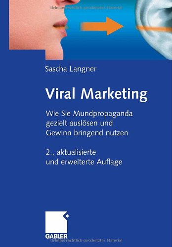 Bild 41wPR9TPWgL zum Thema Virales Marketing.