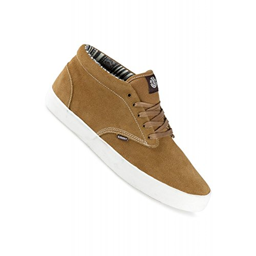 Element - PRESTON CURRY VALNUT - 43, -