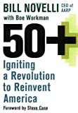 50 : Igniting a Revolution to Reinvent America