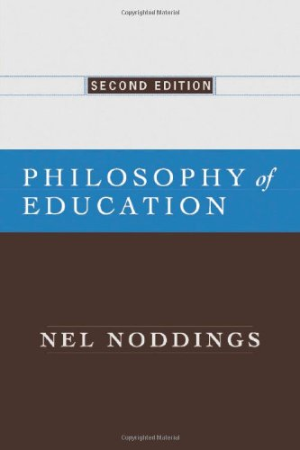 ed philosophy What is a philosophy of education, and why should it be important to you behind every school and every teacher is a set of related beliefs--a philosophy of education--that influences what and how students are taught a philosophy of education represents answers to questions about the purpose of.